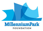 The Millennium Park Foundation